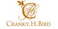 CRANKY.H.BIRD(クランキーエイチバード)