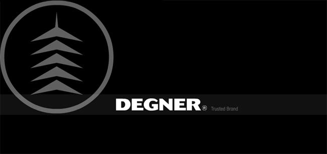 DEGNER(デグナー)
