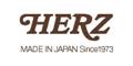 HERZ(ヘルツ)