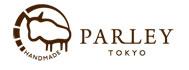 PARLEY(パーリー)