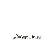 革製品専門店レザーハウス
