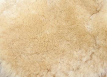 ラム革フライトジャケットB−3(ムートン)羊、ムートン裏地