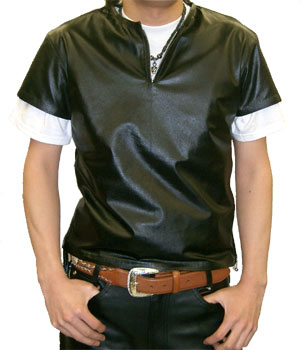leather-shirt-4a