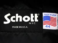 Schott(ショット)