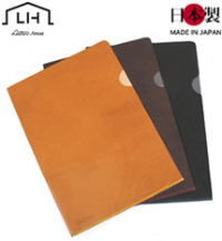 leather-case-a4-m-01-ll
