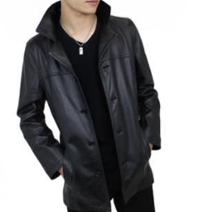 jacket105
