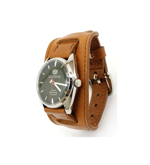 a5e0fdf3c29a https://www.leather-house.net/shop/item/lh1978/picture/goods/1056_1.jpg